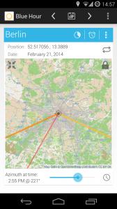Screenshot_2014-02-21-14-57-06